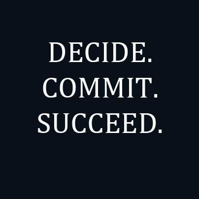 Decide_commit_succeed