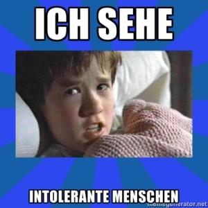Intolerante_Menschen_AS