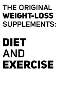 original_weight_loss_supplements