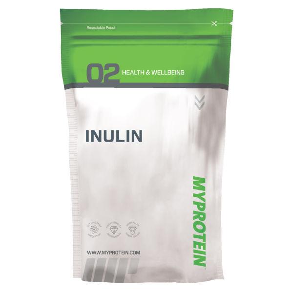 Inulin_MP
