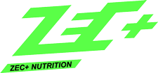 Zec_logo