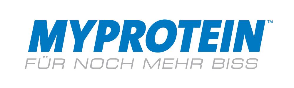 MP-Logo-DE-HighRes-strap