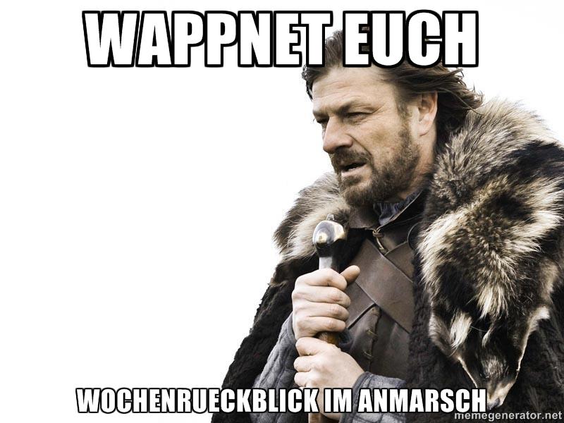 Wochenrückblick_bild