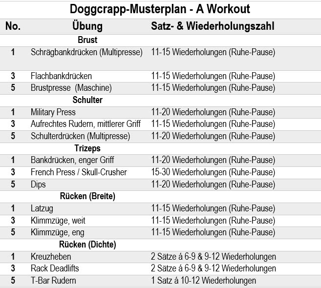 DC_Musterplan_A_AesirSports