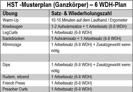 HST_Musterplan_GK_6_WDH_Plan
