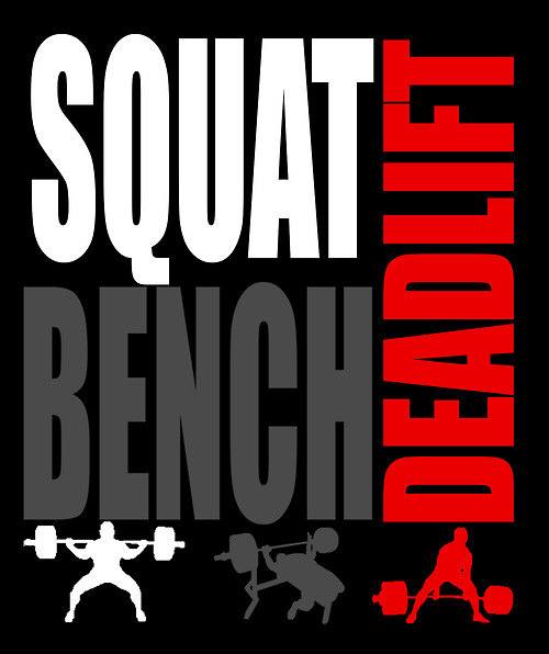 Squat_Bench_Deadlift