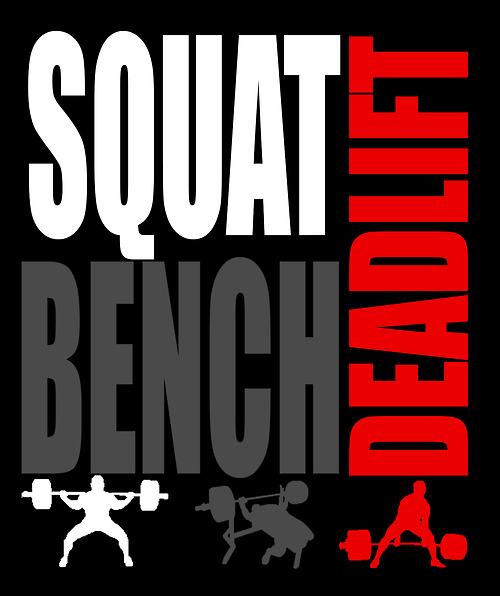 Squat_Bench_Deadlift