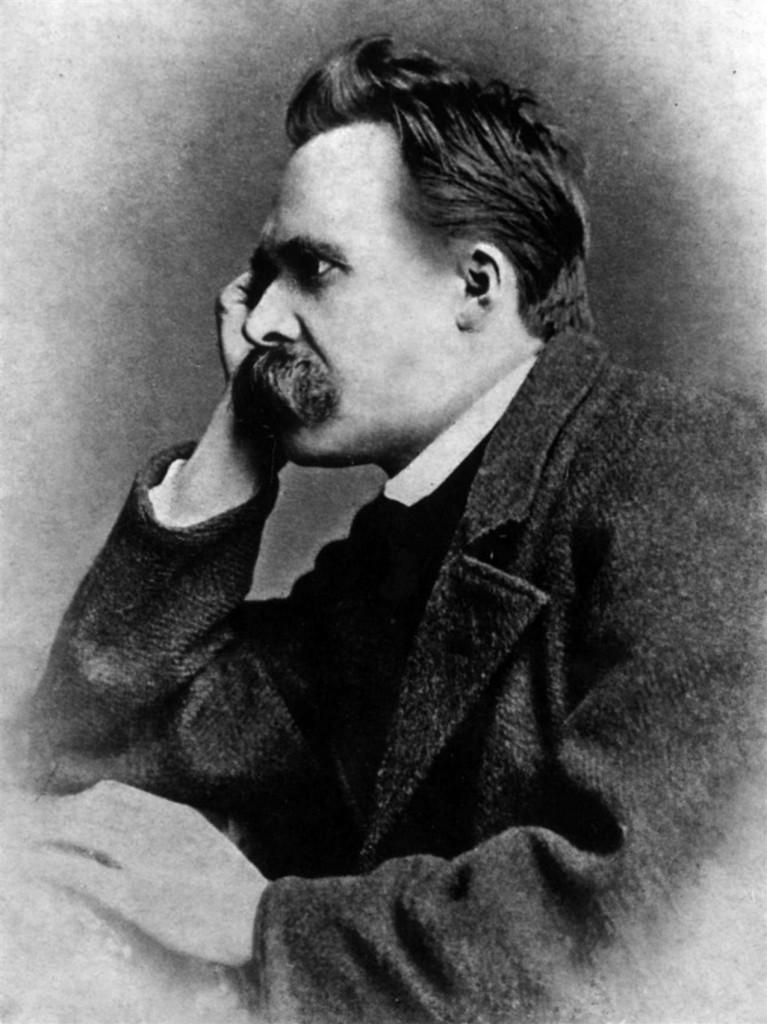 Nietzsche1882