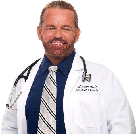 Al_Sears_The_Doctor's_Heart_Cure
