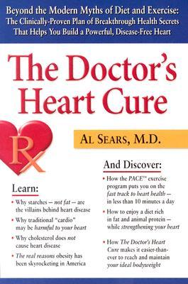 The_Doctors_Heart_Cure