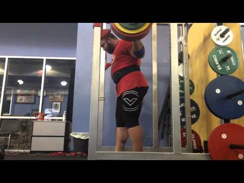 737 Raw Pause Squat-JTSstrength.com