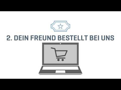 MYPROTEIN DE Referral Master Render YouTube