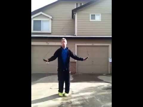 bachperformance.com: Jump Rope Simple skips