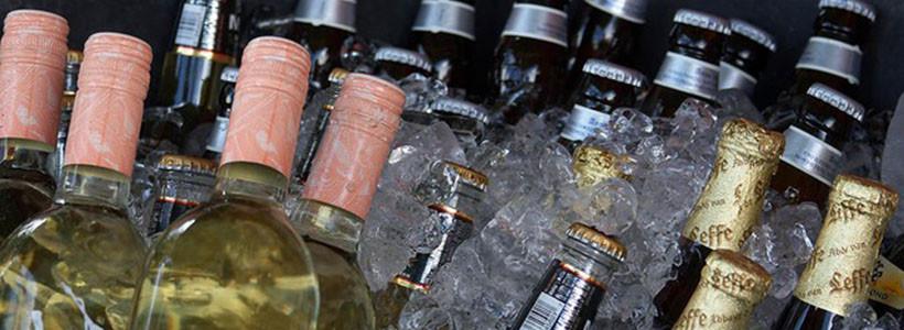 Leangains: Die Wahrheit über Alkohol, Fettverlust und Muskelwachstum