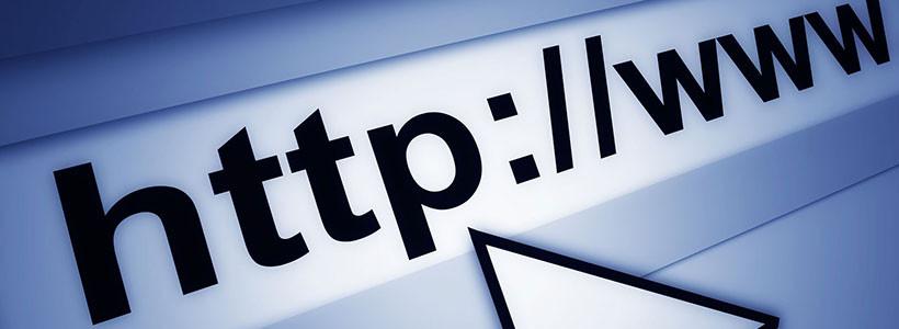 …wie Internetforen euch bei euren Erfolgen helfen können – oder sie zerstören!