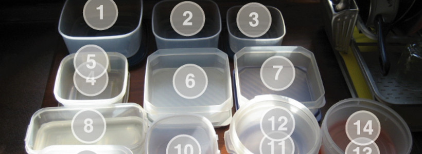 Intermittent Fasting: Verbesserter Blutzuckerspiegel mit geringerer Mahlzeitenhäufigkeit