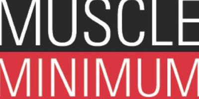 Buchrezension: Maximum Muscle, Minimum Fat von Ori Hofmekler