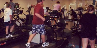 Lyle McDonald: Cardio – Aber wann ist genug? Q&A