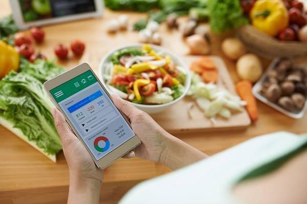 Makronährstoffbedarf & Kalorienbedarf berechnen: Wie viel braucht der Körper?