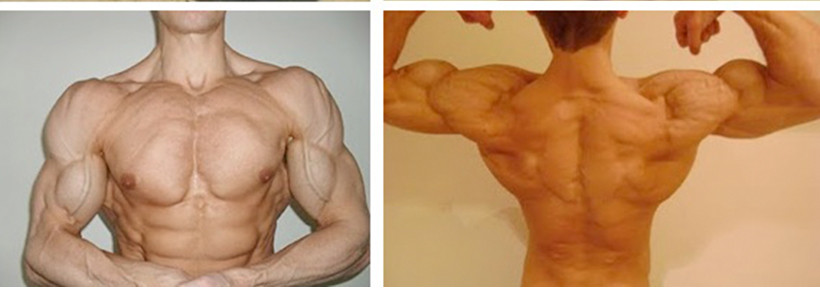 Intermittent Fasting – Ein Leangains Approach