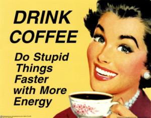 Kaffee als ergogenisches Supplement - Ein Interview mit Ori Hofmekler