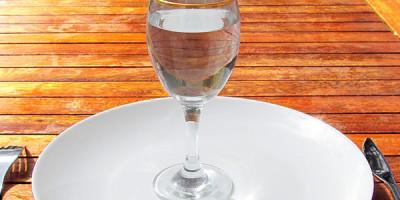 Intermittent Fasting: Eine knappe Zusammenfassung der IF-Methoden