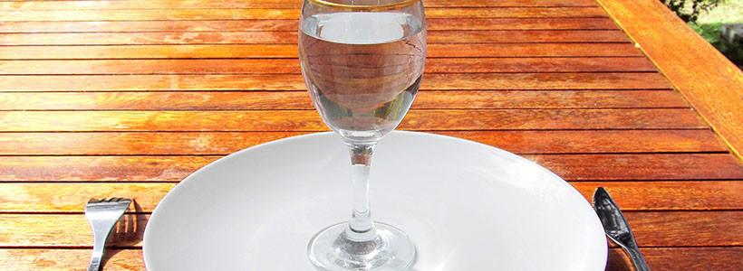 Intermittent Fasting: Über Fastentraining, gesteigerte Insulinsensitivität und das richtige Nährstofftiming