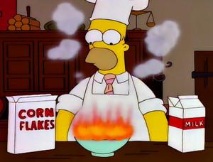 Leangains: Brenn dich durch dein Fett-Plateau! (sic!)
