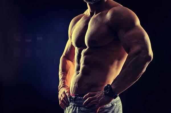 Gewicht stagniert: Mehr trainieren Vs. weniger essen?