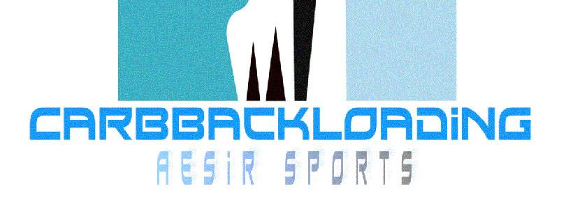 Carb Backloading: Ein EFS-Klassiker
