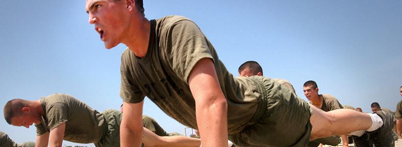 Intervalltraining: Weniger Training, mehr Leistung mit dem 10-20-30 Konzept