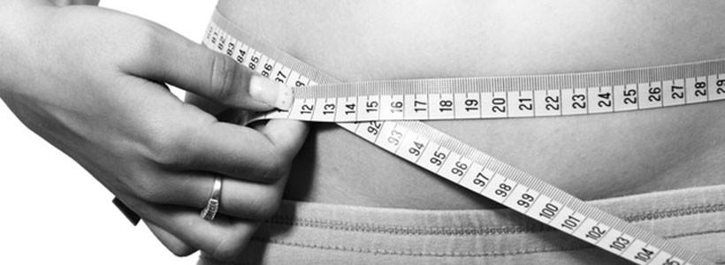 Studie: Kaloriengeschichten – Nahrungstiming & Aktivität bestimmen Zunahme