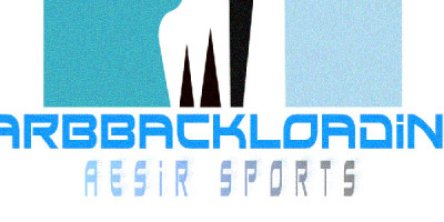 Backload: Kohlenhydrate – mein Kryptonit