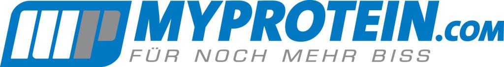 logo_strap_com