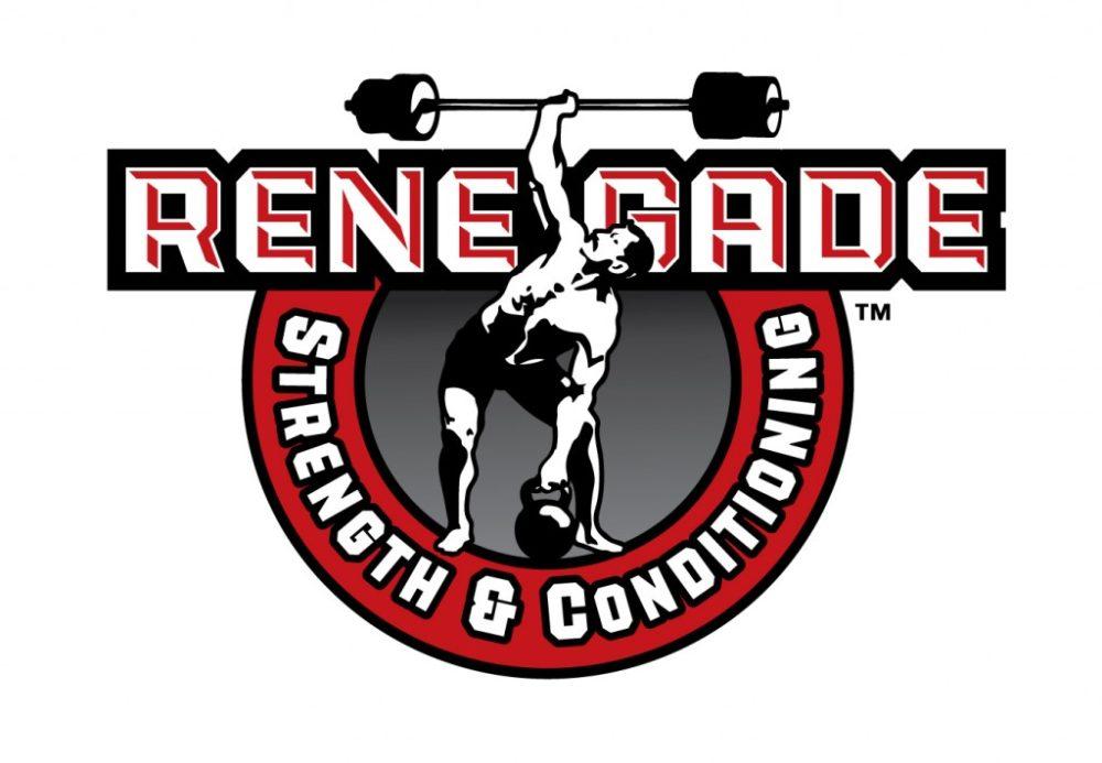 """Das offizielle Logo von Ferruggias Renegade-Bande. Mittlerweile gibt es zahlreiche Ableger und den sogennanten """"Inner Circle"""" für Eingeweihte."""