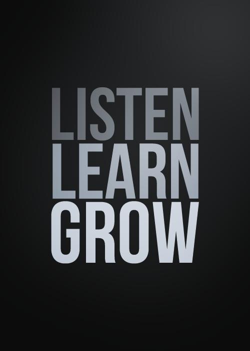 listen_learn_grow