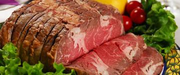 Der Ketose Guide – Ketogene Ernährung von A bis Z