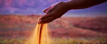 Life Domination – Wie man die Kontrolle über das eigene Leben erlangt