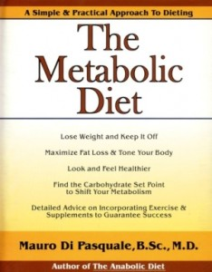 The_Metabolic_Diet_by_DiPasquale