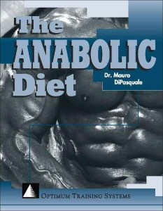 Ketose & Ketogene Ernährung erklärt: Ein A-Z Guide