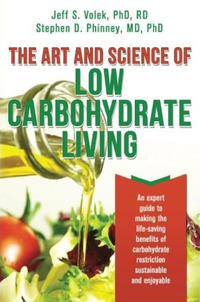 the_art_and_science_of_low_carbohydrate_living-book-pic