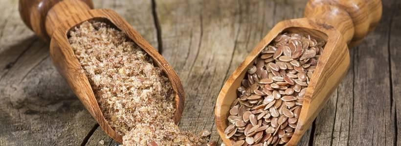 Ballaststoffe: Gesundheitliche Wirkung, Arten & nützliche Lebensmittel