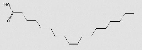 Oleic_Acid