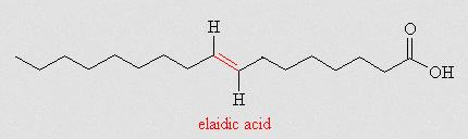 elaidic_Acid