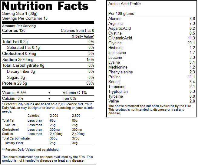 AS__Beefprotein_truenutrition_AesirSports