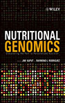 Nutritional Genomics. Discovering the Path to Personalized Nutrition.