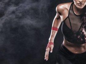 Cardio, Diät & Muskelaufbau: Der Interferenz-Effekt