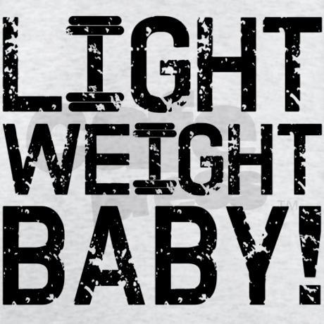 light_Weight_baby