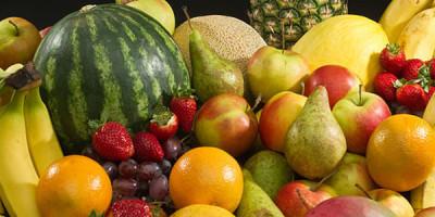 Fruktose: Höhere Intensität & bessere Performance im Training