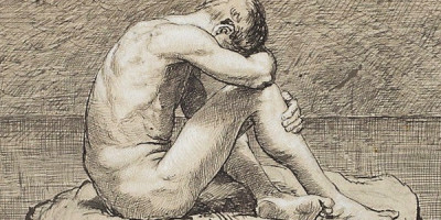 Life Domination III: Der Fluch des Mannes